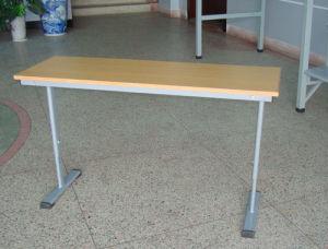 School Furniture Office Desk (MXZY-079)