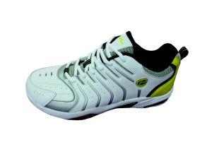 Sports Shose (FB-390C)