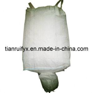 FIBC Bag (KR0103) pictures & photos