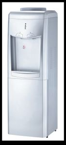 Ice Maker (KK-WD-8) pictures & photos