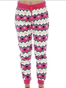 Cheap Customize All Over Print Jogging Pants Fw-216