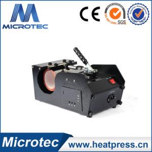 Factory Priced Digital Mug Press for 6oz, 9oz etc Mug MP-60A, Ce Approved pictures & photos
