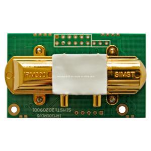 Ndir Carbon Dioxide (CO2) Sensor Module pictures & photos