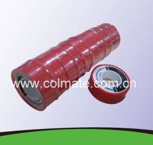 PTFE Thread Sealing Masking Insulation Tape pictures & photos