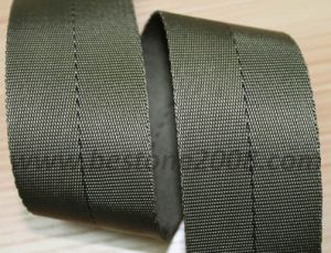 High Quality PP Webbing for Bag and Garment#1401-22 pictures & photos