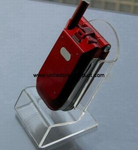 Phone Acrylic Display Stand