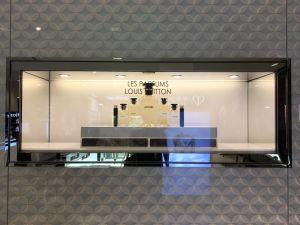 LED Focus Spot Light for Showcase pictures & photos