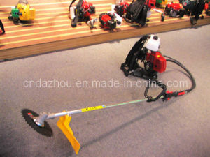 Ce Backpack Brush Cutter (BG330B) pictures & photos