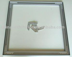 Aluminum Easy Picture Frame (TY-TF-M042818) pictures & photos
