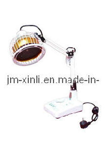 The Special Electromagnetic Therapeutic Apparatus (JM-304)
