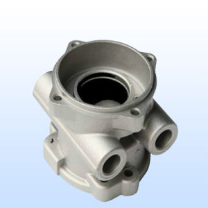 High-Quality-Investment-Casting-Part-for-Construction-Machinery pictures & photos
