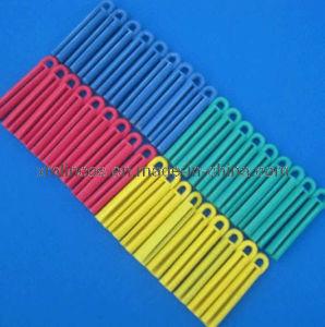Billiard Rubber Accessory
