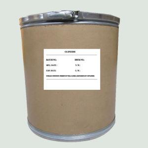 Glipizide (CAS: 29094-61-9)