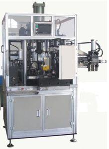High Quality Car Alternator Rotor Shaft Entering Automatic Machine (JXFD1441)