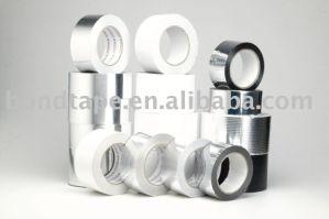 Aluminum Foil Tapes Af12505/Af15005 pictures & photos