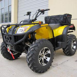 500CC ATV Quad Bike Off Road ATV (MC-396-500CC) pictures & photos