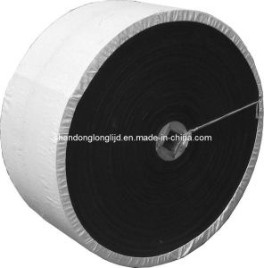 Rubber_Conveyor_Belt_Ep_Nn_Cc_Conveyor_Belts