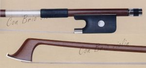 Cello Bow (CB-5)