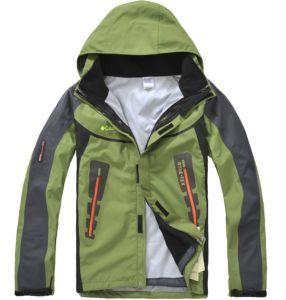 New Arrival Ski Jacket for Men - C27