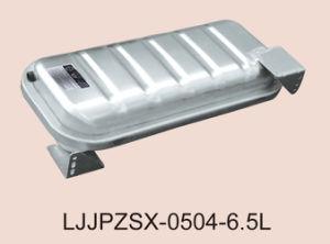 Expansion Vessel (LJJPZSX0504-6.5L)