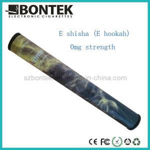 Top E Shisha Pen 500 Puffs E Shisha Disposable pictures & photos