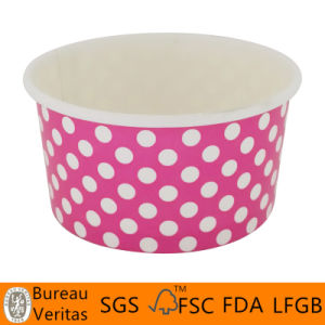 Ice Cream Bowl pictures & photos