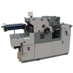 Printing Machine (HG56SNP)
