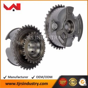 13050-0p070 Cam Phaser/Engine Timing Camshaft Sprocket for Lexus 2012-09, Toyota 2012-09 pictures & photos