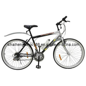 Africa Model Mountain Bicycle with Lowest Price MTB-046 pictures & photos