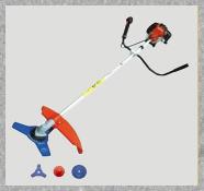 Brush Cutter (CG330)