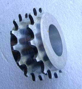 Sprocket/Motorcycle Rear Sprocket/ Chain Sprockets pictures & photos