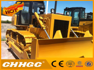 China Manufactor 140HP Haiheng Earth Mover for Hot Sale pictures & photos