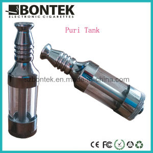 Puri Tank (Atomizer) pictures & photos