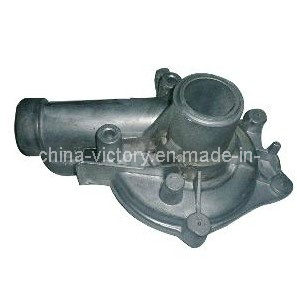 High Quality Water Pumps for Audi