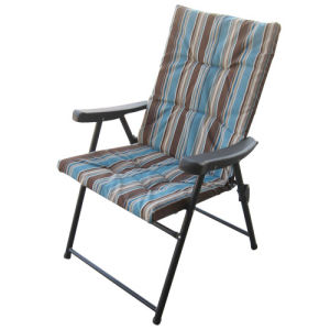 Beach Chair (W0108-1)