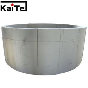 Ceramic Fiber Electric Resistance Furnace Module pictures & photos