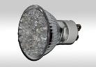 LED Spot Light -9
