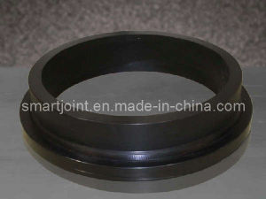 HDPE Flange Stub up to 1600mm with Australian Watermark& Standardmark pictures & photos