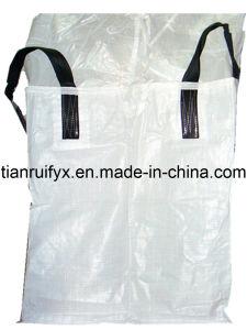 1000 Kg PP Big Bag for Sand (KR090) pictures & photos