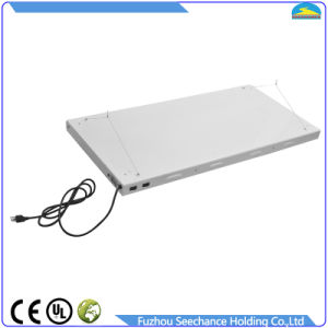 110V/120V Operating Voltage pictures & photos