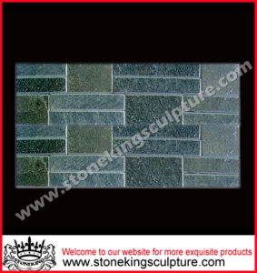 Natural Cultured Stone / Wall Stone (SK-2979) pictures & photos