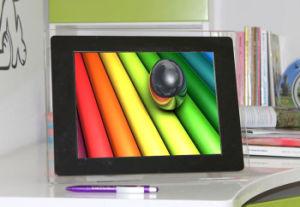 15 inch Digital Photo Frame (AL1501)