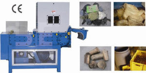 Shredder Machine/ Plastic Shredder pictures & photos