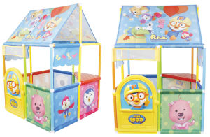 Play House (GS-BMPT-007) pictures & photos