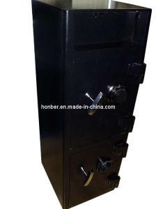 2015 Best Deposit Safe Box (DEP-H990M) pictures & photos