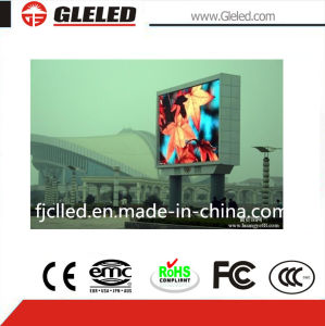 Directly Factory LED Display Screens for Outdoor pictures & photos