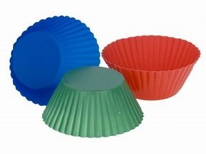 Silicone Baking Ware pictures & photos