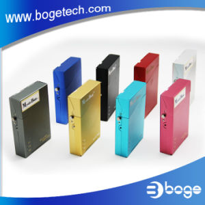 E cigarette Mystic Box750 (Boge PCC Model)