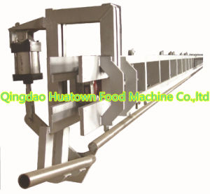 Hot Selling Cattle Slaughtering Machinery