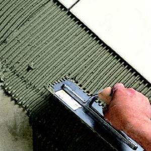 C2te Tile Adhesive (YY-115)